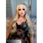 Кукла Синтия