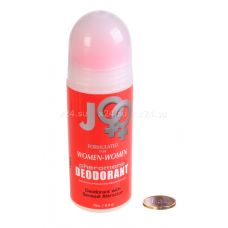 Дезодорант с феромонами для женщин Deodorant Women-Women 75 мл