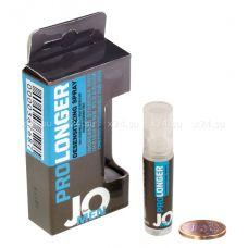 Пролонгирующий спрей для мужчин Prolonger Desensitizing Spray (2мл)