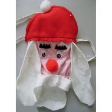 Трусы &quot^Санта Клаус&quot^