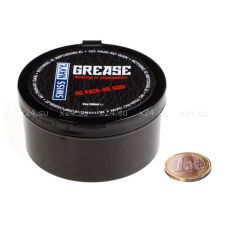 Крем для фистинга на масляной основе Crease Original Formula 59 мл