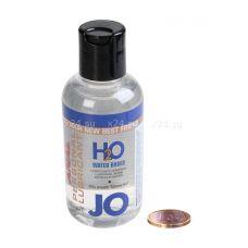 Анальный лубрикант на водной основе Anal H2O (240 мл)