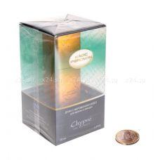 Духи UNISEX Chypre (Шипровый аромат)