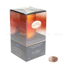 Духи UNISEX Leather (Кожный аромат)