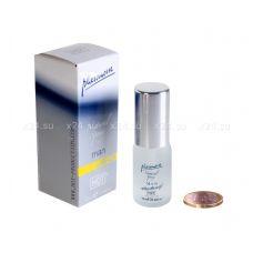 Духи Natural Spray с феромонами для мужчин (натуральный) 10 мл
